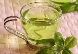 Jangan jatuh untuk manfaat teh hijau untuk turunkan berat badan