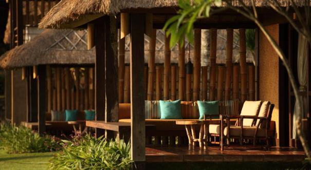 Foto Hotel The Samaya Villas Bali, Seminyak