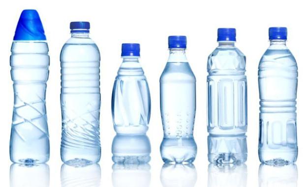 Manfaat Banyak Minum Air Putih   Aneka Info Unik