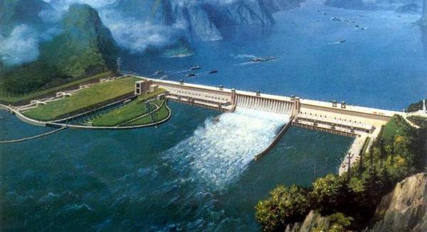 Daftar Nama Sungai Di Indonesia   apexwallpapers.com