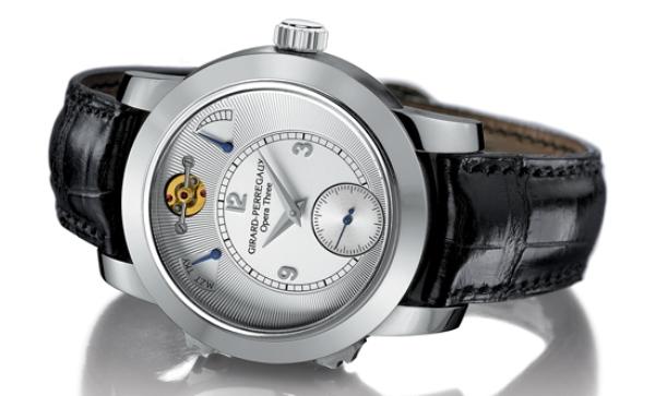 Harga Jam Tangan Rolex Di Indonesia