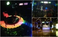 Alamat 360° Club Surabaya