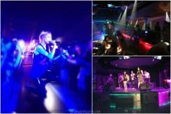 Alamat Amnesia Club Bandung