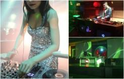 Alamat dan Harga Masuk Diskotik Kowloon Surabaya