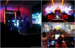 Alamat dan Harga Tiket Foreplay Club Surabaya