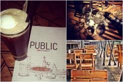 Alamat Lokasi Public Bar Bandung