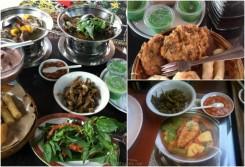 12 Tempat Makan Yang Enak di Kota Palembang