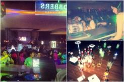 Alamat SOBBERS Bar and Resto Bandung