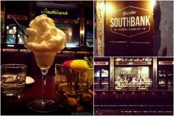 Alamat Southbank Gastrobar Bandung