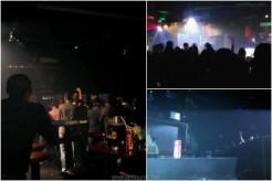 Alamat Tobasa Club Medan