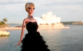 5 Boneka Barbie Tercantik Dan Termahal Di Dunia Aneka Info Unik