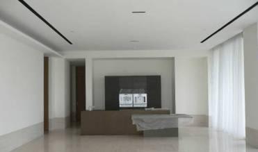 Harga Jual Apartemen Dharmawangsa Residence Jakarta