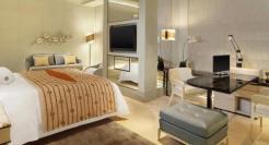 Harga Jual Apartemen Keraton Private Residence