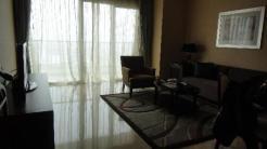 Harga Jual Apartemen Pacific Place Residence Jakarta