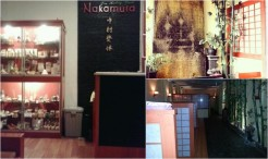 Alamat dan Harga Nakamura The Healing Touch Surabaya