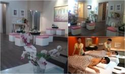 Alamat dan Jam Buka Rumah Cantik Citra Surabaya