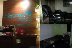 Alamat Herborist Bali Spa Semarang