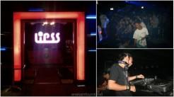Alamat Lipss Executive Club & Karaoke Bogor