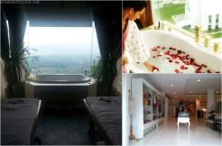 Alamat SUSAN Salon, Spa & Bridal Semarang