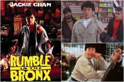 Sinopsis Film Rumble in the Bronx (1995)