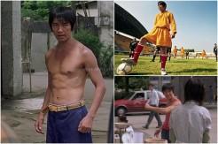 Sinopsis Film Shaolin Soccer (2001)