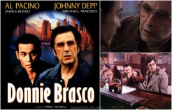Sinopsis Film Donnie Brasco (1997)