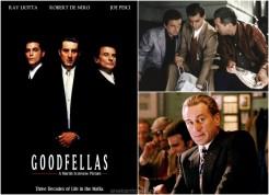 Sinopsis Lengkap Film GoodFellas (1990)