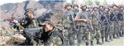 Pasukan Elit Pakistan, Special Service Group (SSG)
