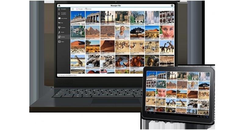 gambar-tampilan-blackberry-blend-di-komputer.jpg