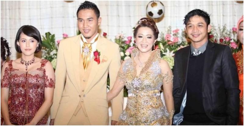 https://anekainfounik.files.wordpress.com/2014/12/foto-resepsi-pernikahan-okie-agustina-dan-gunawan-dwi-cahyo.jpg