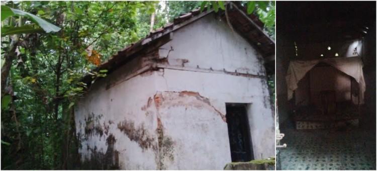Ritual Seks Juga Ada di Makam Roro Mendut Yogyakarta | Aneka Info Unik