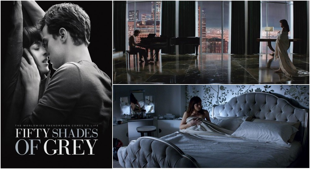 penuh adegan bdsm film fifty shades of grey dilarang tayang di indonesia aneka info unik. Black Bedroom Furniture Sets. Home Design Ideas