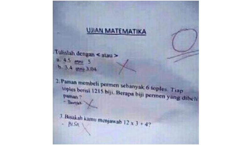 jawaban-ujian-matematika-anak-sd.jpg