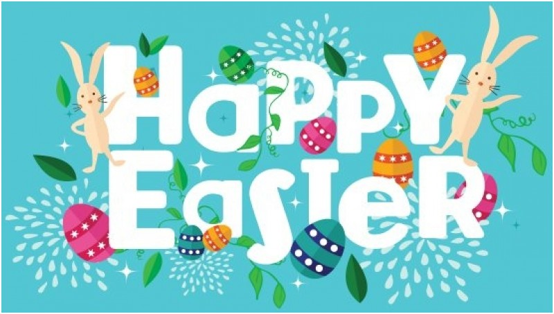 Contoh Kata-Kata Ucapan Happy Easter 2015 dalam Bahasa Inggris   Aneka ...