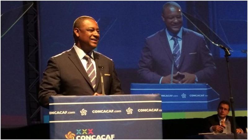 Daftar Lengkap Nama Petinggi FIFA yang Ditangkap Terkait Kasus Korupsi