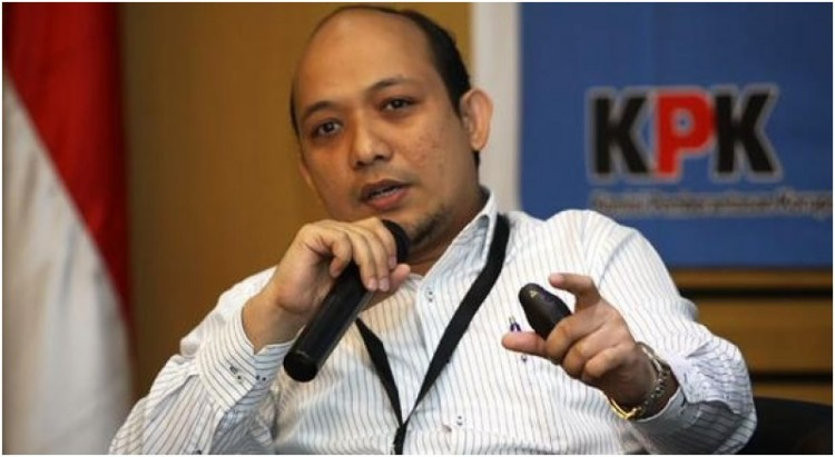Jika Novel Baswedan Tak Dibebaskan, Pimpinan KPK Ancam Mundur