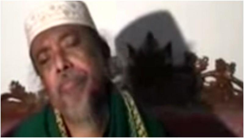 Kisah Kiai Haji Masyurat Usman di Madura, Beristri 10 Tinggal 1 Atap