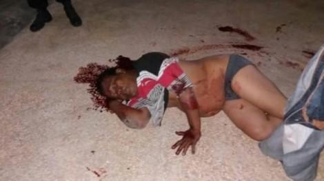 Polda Sumut Tangani Kasus Tewasnya Abdi Purba diKaro