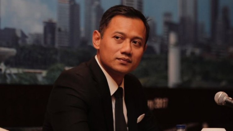 Agus Harimurti Yudhoyono yakin menangkan Pilgub DKI 2017