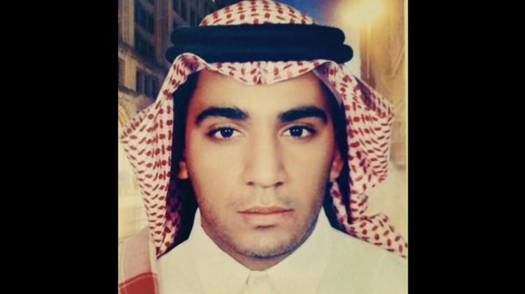 Munir al-Adam akan dipenggal Arab Saudi
