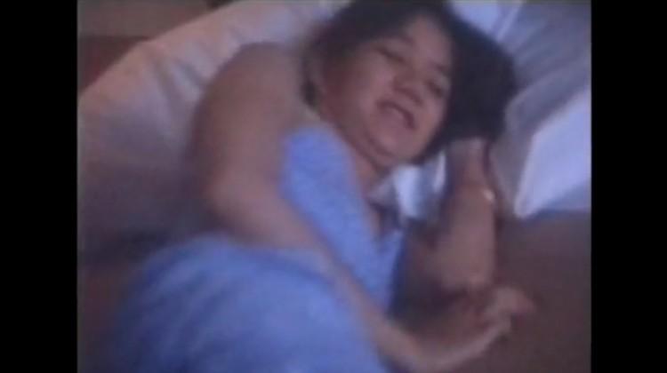 Rita Widyasari dalam video mesum belum ada judul