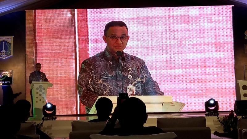 Rusunawa Ahok Jauh Lebih Masuk Akal dari Rusunami DP Rp 0 Anies