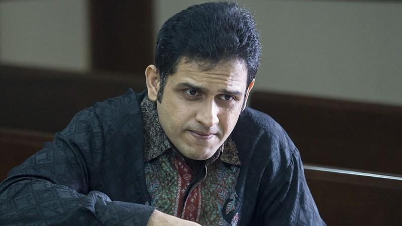 Nazaruddin Klaim Akan Serahkan Bukti Korupsi Fahri Hamzah ke KPK