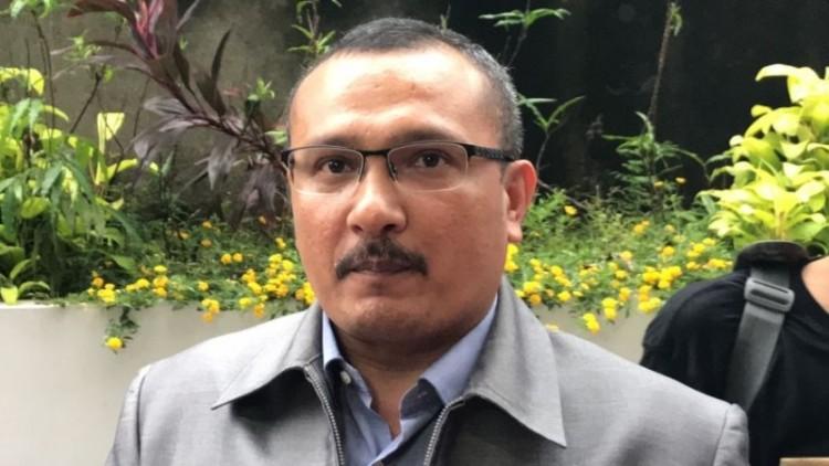 Ferdinanda Hutahean terancam saksi berat dari PD